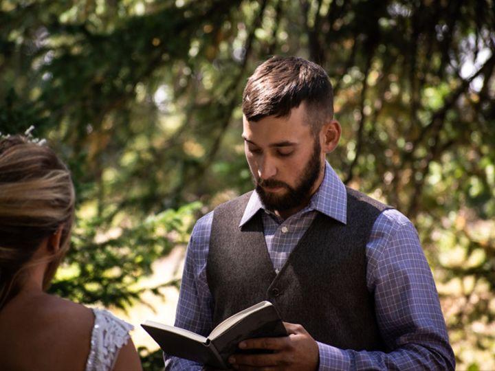 Tmx Dsc 0240 51 1999615 160593157013553 Pinedale, WY wedding photography