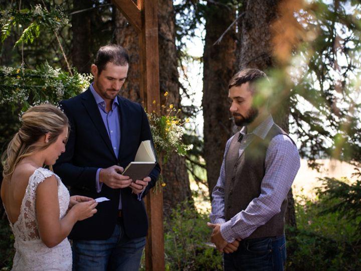 Tmx Dsc 0242 51 1999615 160593157083344 Pinedale, WY wedding photography