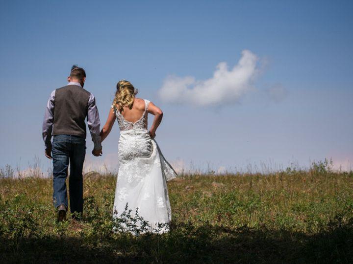 Tmx Dsc 0290 51 1999615 160593156941904 Pinedale, WY wedding photography