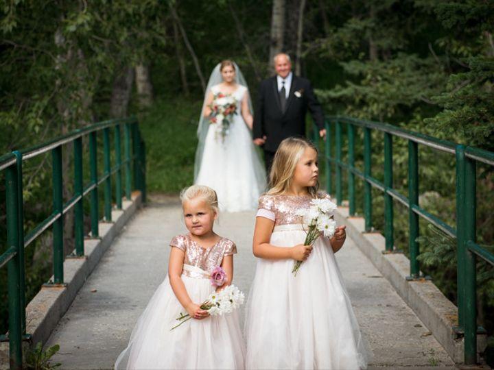 Tmx Dsc 0327 51 1999615 160593157369540 Pinedale, WY wedding photography