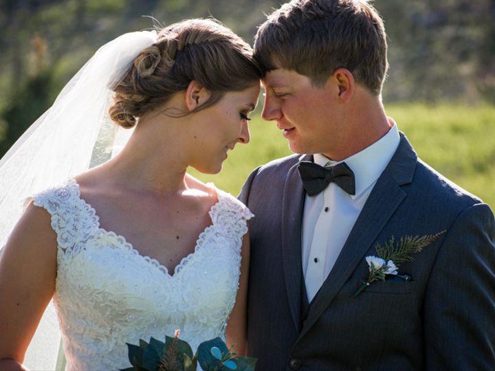 Tmx Dsc 0350 51 1999615 160593157545120 Pinedale, WY wedding photography