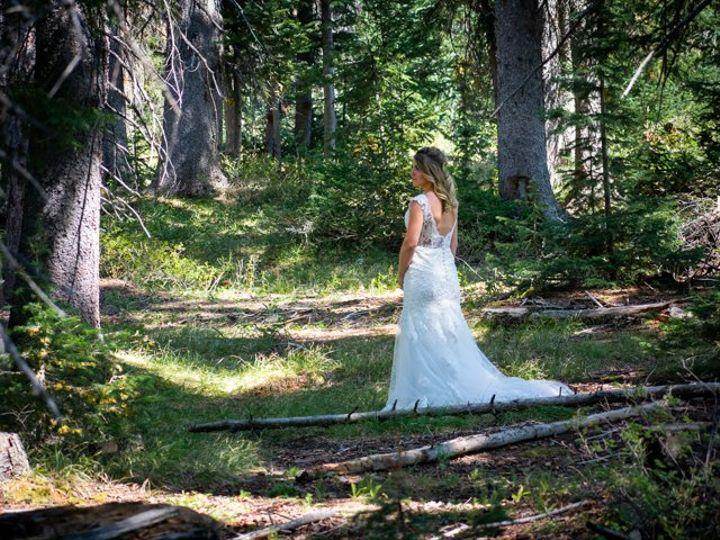 Tmx Dsc 0376 51 1999615 160593157799129 Pinedale, WY wedding photography