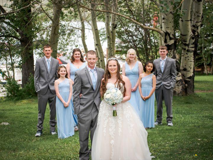 Tmx Dsc 0505 51 1999615 160593157617146 Pinedale, WY wedding photography