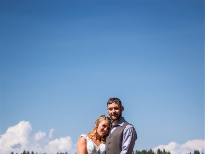 Tmx Dsc 0546 51 1999615 160593157475938 Pinedale, WY wedding photography