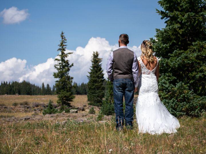 Tmx Dsc 0550 51 1999615 160593157714400 Pinedale, WY wedding photography