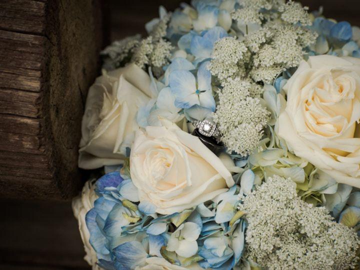 Tmx Dsc 0688 51 1999615 160593157874970 Pinedale, WY wedding photography