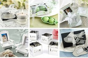 Favors For All Events