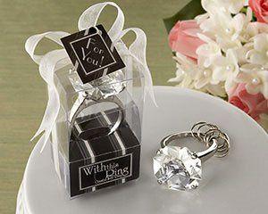 Tmx 1298418357305 11020M San Francisco wedding favor