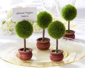 Tmx 1298427971556 22011GNMiniTreeCardHolderN San Francisco wedding favor