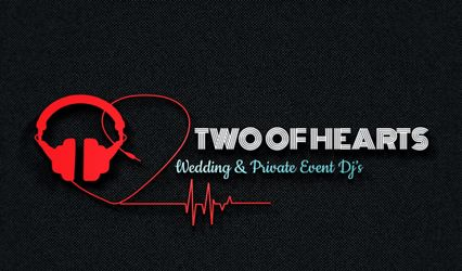 Two of Hearts Entertainmnet