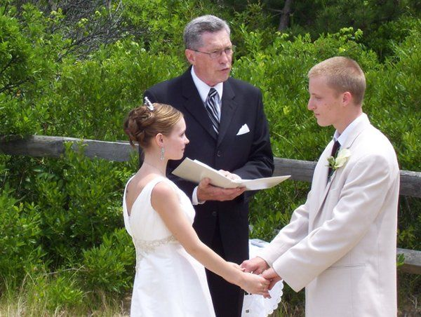 Tmx 1281724885160 Aifcere1 Penns Grove, New Jersey wedding officiant