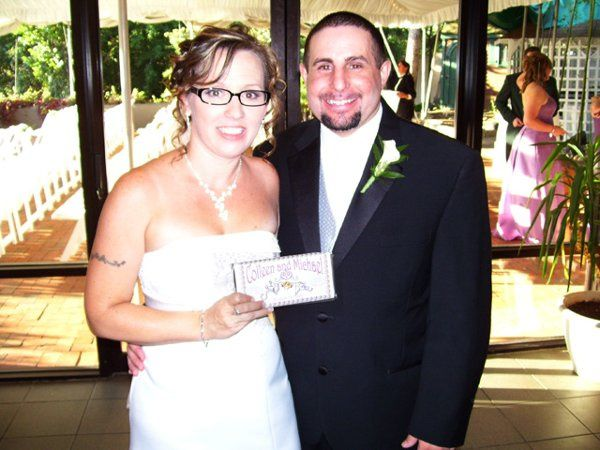 Tmx 1285344786430 Cmoicandy Penns Grove, New Jersey wedding officiant
