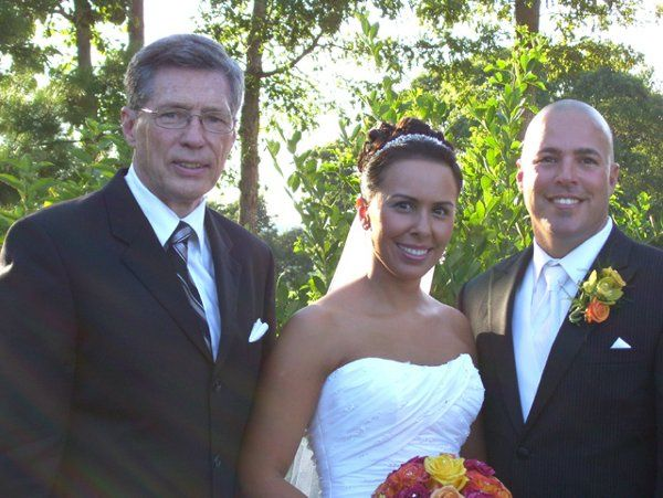 Tmx 1285461667704 Ribioff Penns Grove, New Jersey wedding officiant