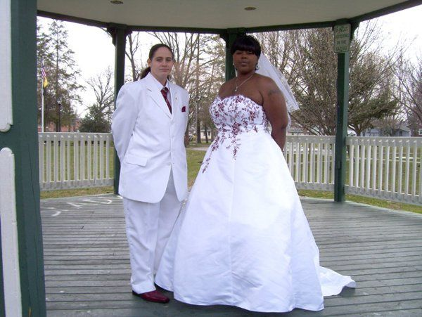 Tmx 1285596925344 Wwkimbar Penns Grove, New Jersey wedding officiant