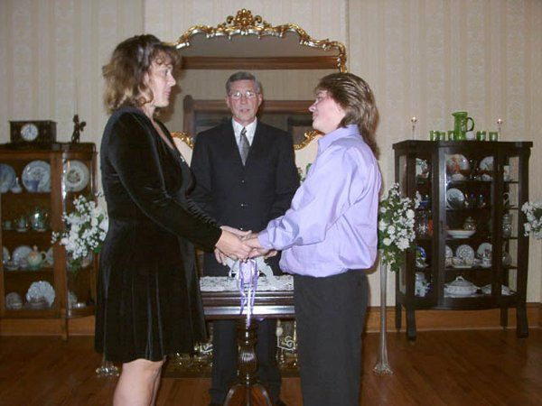 Tmx 1285597461047 Wwherepg Penns Grove, New Jersey wedding officiant