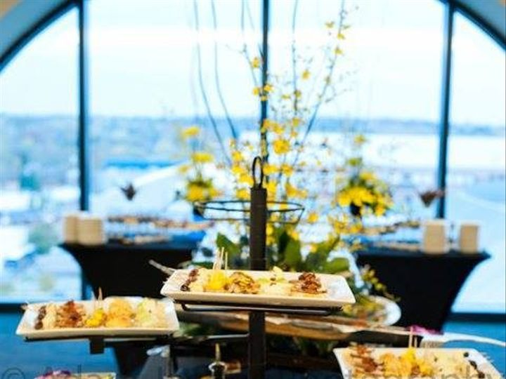 Tmx 1399482455417  Manchester wedding catering
