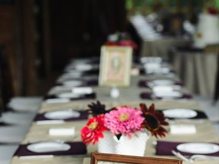 Tmx 1399482502613 Cotton Wood  Manchester wedding catering