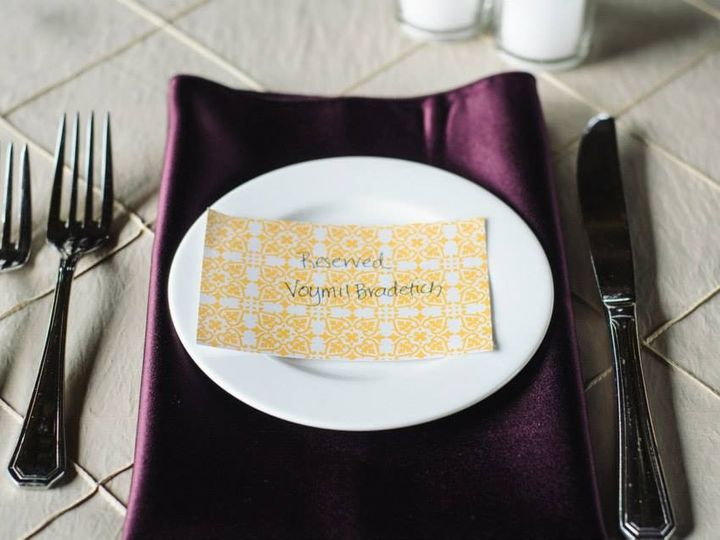Tmx 1399482504917 Cotton Wood  Manchester wedding catering