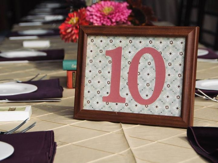 Tmx 1399482511991 Cotton Wood  Manchester wedding catering