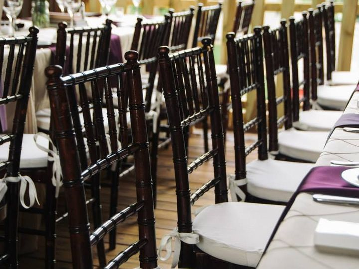 Tmx 1399482517995 Cotton Wood 1 Manchester wedding catering