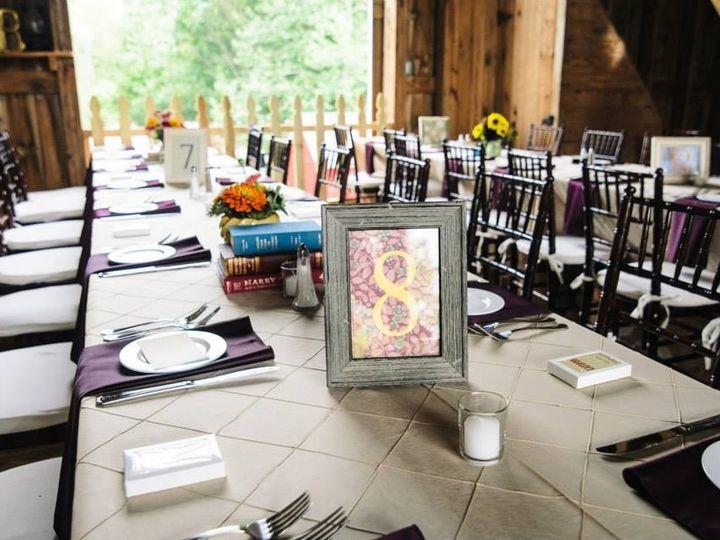 Tmx 1399482531819 Cottonwood  Manchester wedding catering