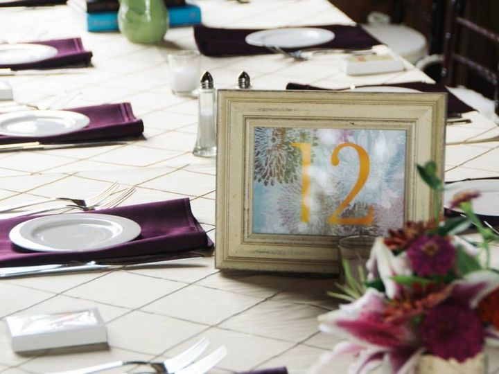 Tmx 1399482534762 Cottonwoo Manchester wedding catering