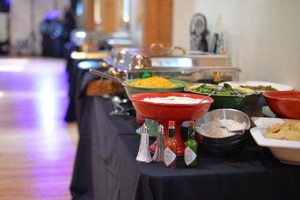 Tmx 1399482600492 Taco Ba Manchester wedding catering