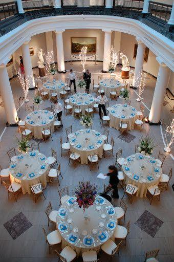 Tmx 1399491391160 Dsc031 Manchester wedding catering
