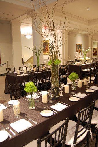 Tmx 1399491400581 Dsc049 Manchester wedding catering
