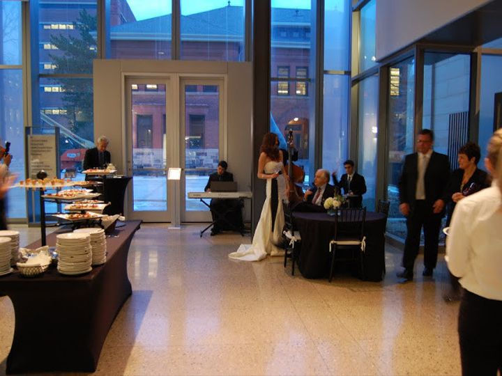Tmx 1399491404492 Dsc050 Manchester wedding catering