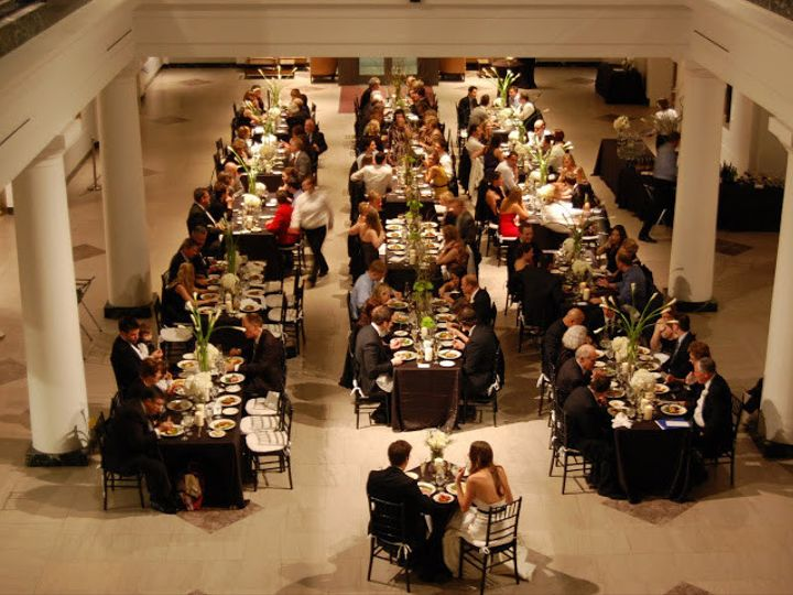 Tmx 1399491406917 Dsc051 Manchester wedding catering