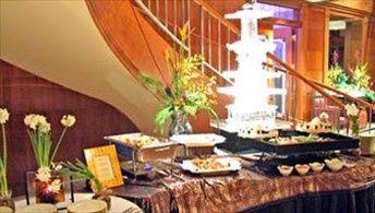 Tmx 1399491823326 60ffe21e 394e 45a4 A49f B51f1a9445d Manchester wedding catering