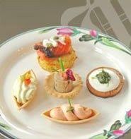Tmx 1399491824814 73a00856 78d8 4eab B22d 41e167f15cc Manchester wedding catering