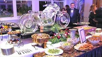 Tmx 1399491826012 A23ede92 0ce5 4538 876c B257c5b7299 Manchester wedding catering