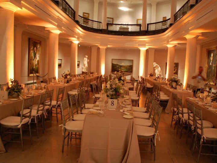 Tmx 1399493120559 Dsc002 Manchester wedding catering