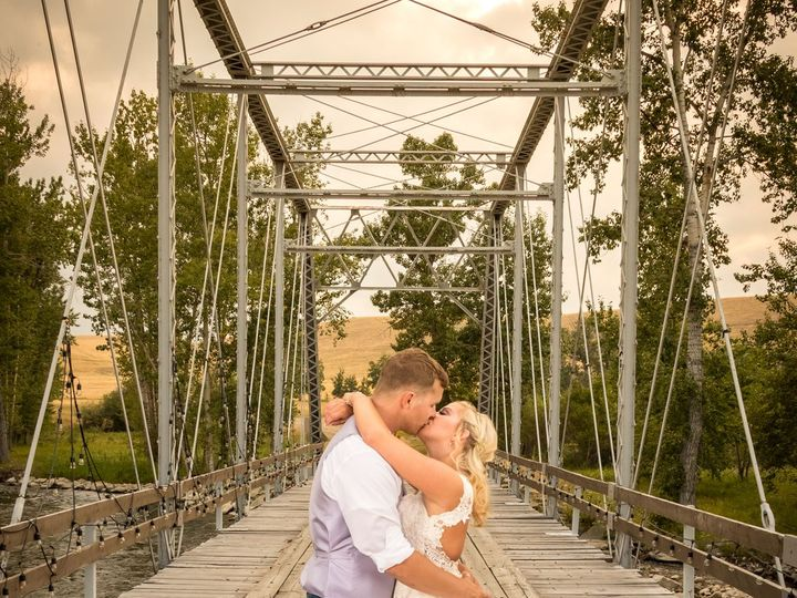 Tmx Ay1i0228 1 51 1011715 Missoula, Montana wedding videography