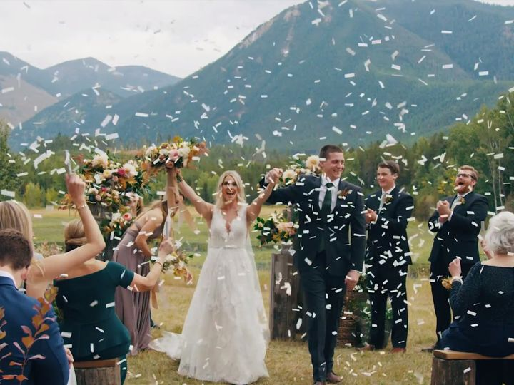 Tmx Ss2 51 1011715 Missoula, Montana wedding videography