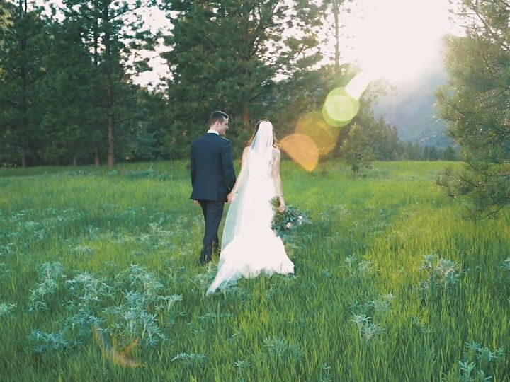 Tmx Ss4 51 1011715 Missoula, Montana wedding videography