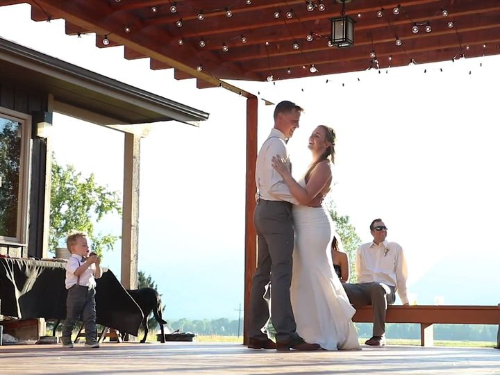 Tmx Ss7 51 1011715 Missoula, Montana wedding videography