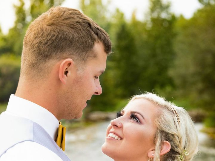 Tmx Wedding1 51 1011715 Missoula, Montana wedding videography