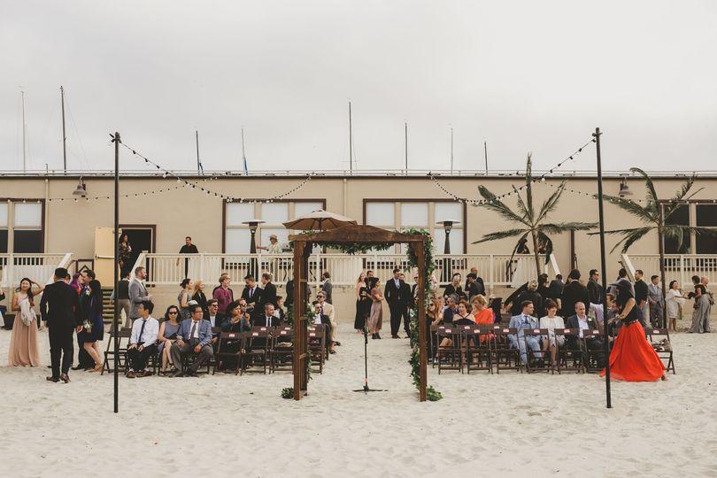 the beach house wedding 51 521715