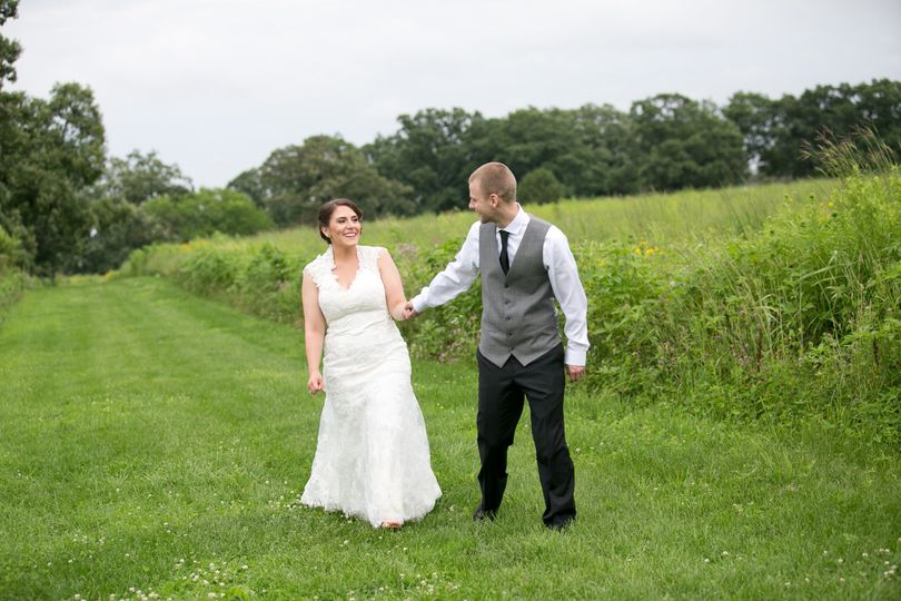 wheaton wedding photographer1