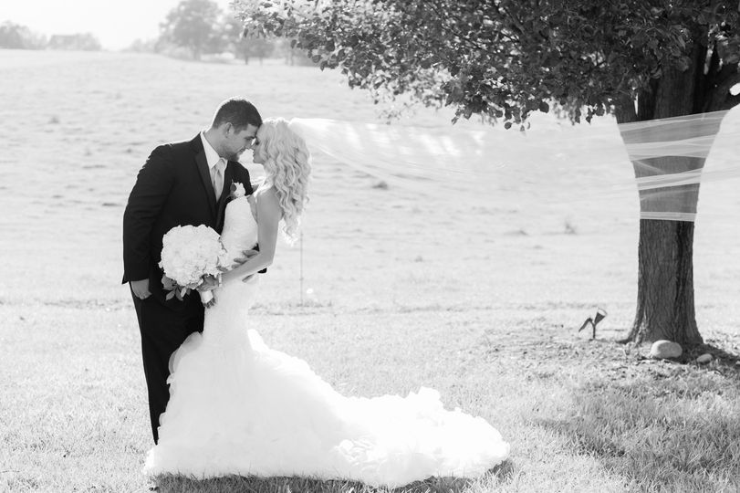 virginia wedding photographer michelle renee photography 41063 51 1041715