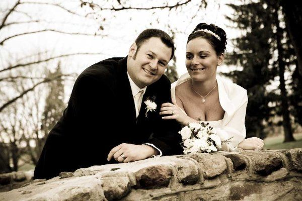 Tmx 1225892601102 Pic037 Commack wedding videography