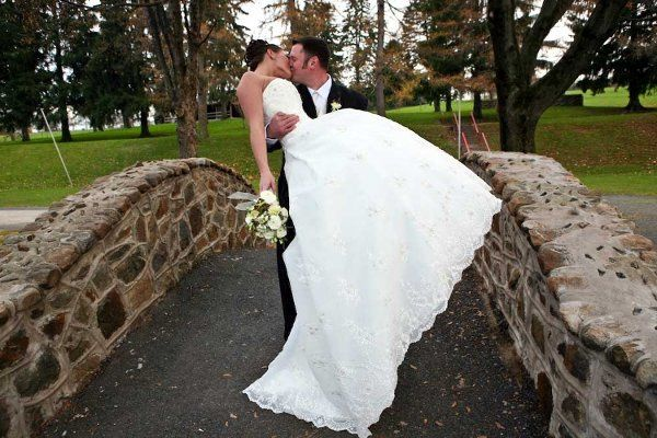 Tmx 1225892974087 Pic081 Commack wedding videography
