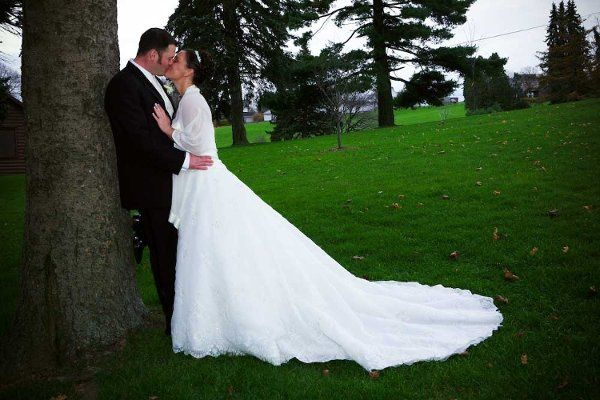 Tmx 1225893328149 Pic408 Commack wedding videography