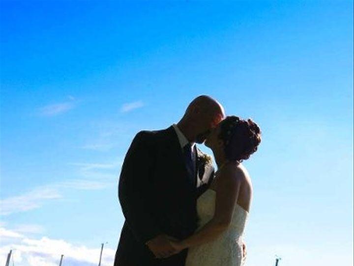 Tmx 1225893754946 LeBlancWedding7 20 07Jpegs 8040 Commack wedding videography
