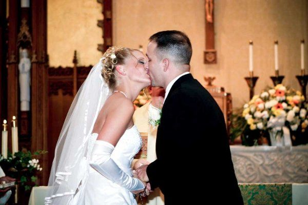 Tmx 1225893875743 Pic202copy Commack wedding videography