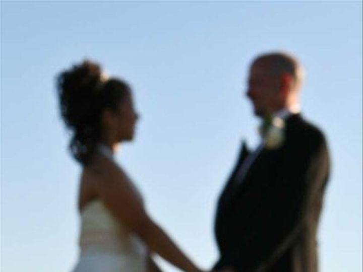 Tmx 1225893936868 LavNP1Edit 9868 Commack wedding videography