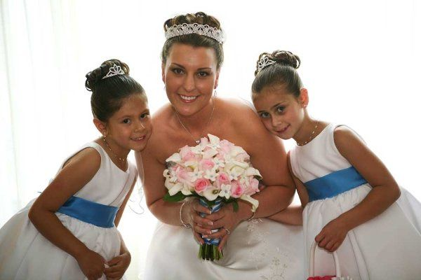 Tmx 1225893977274 Pic140 Commack wedding videography
